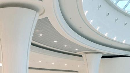 Säulen | Stuck | Tor- und Zaunpfeiler | Balustraden | MATTHIES ✓
